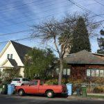 列治文市研擬新法…房東售屋 租客可優先購買