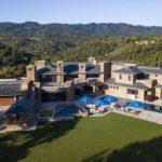 矽谷科技人賣莊園 原開價1億今賣5480萬