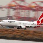 世界長!澳航挑戰19小時1.6萬公里直飛紐約