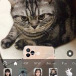App濾鏡神救援 雜牌手機秒變iPhone 11 Pro