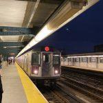 MTA一年發14億元加班費 卻難查是否有員工為斂財虛報