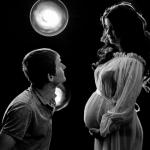 醫生欲取胎盤卻誤拉出子宮 22歲產婦慘叫身亡