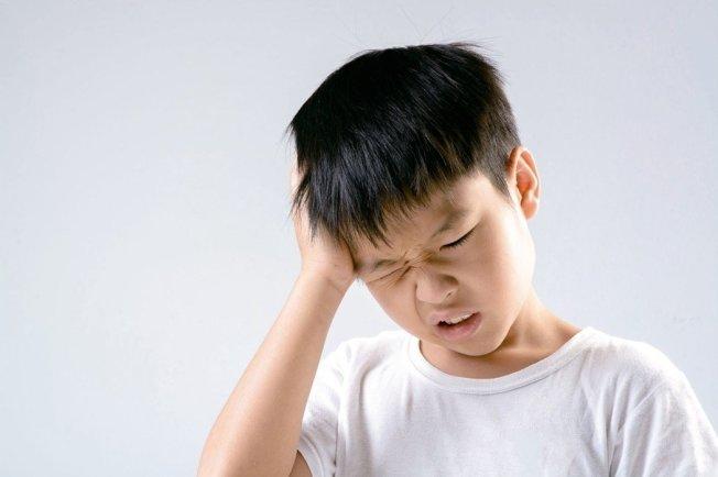 目前偏頭痛的發生原因之一被認為可能和粒線體的代謝出了問題。 圖/123RF
