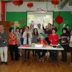 廣州協會「情聚芝城」生日會10/26舉行歡迎會員及各界人仕報名參加
