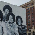 全美最慘城市 印州蓋瑞登榜首 近4成居民貧窮