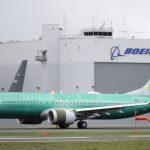 波音737 MAX有問題 試飛員3年前就發現