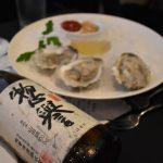 「海鮮+清酒」 日式飲食在美推廣 新意十足