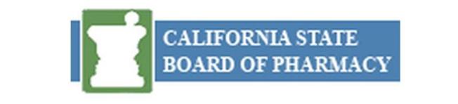 加州藥劑委員會(California State Board of Pharmacy)宣布,發現執照考題在網路遭洩漏,考生必須重考。(網路照片)
