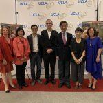 台灣電影雙年展 「大餓」率先登場