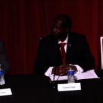 奧蘭多市長選舉 最後衝刺