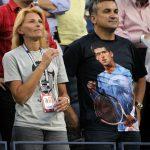 網球╱「三巨頭」中人氣墊底…喬科維奇心知肚明這樣反擊