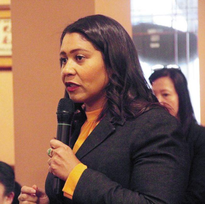 整治遊民精神病危機 市長議員沒共識 各遞公投案