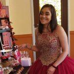 少女遭拐淪娼 獲救兩年自殺亡