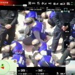 除了「再教育營」 專家再爆新疆強迫集中勞動