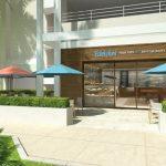 威基基海灘 再開精品飯店哈利普納
