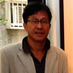 彭文正「國際記者會」僅7人到場 謝志偉:丟臉