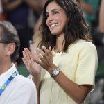 網球/納達爾結婚了!娶回長跑14年女友 嘉賓是重量級人物