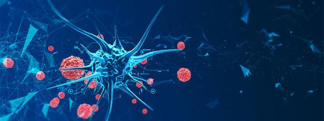 「德州癌症預防與研究院」名列全美五大癌症研究中心之首。(研究院網頁)