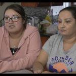 西裔婦皮包被搶 女兒公布影片遭威脅