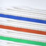 美裁定中國製床墊存在傾銷 徵稅最高17倍