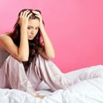 夢見結婚不是吉兆!一解象徵危險逼近的4個夢境