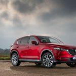 堅持自己的路?Mazda明年年推出全新的乾淨柴油引擎!