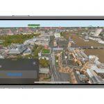 蘋果地圖越來越好用!這5個新功能讓你全世界玩透透