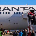 世界最長!澳航試飛成功  紐約逾19小時到雪梨