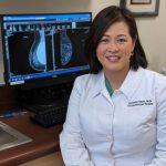 3D乳房X光攝影 診斷準確率高