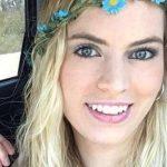 女大學生遭勒斃 前男友罕見海外受審 美警方視訊作證