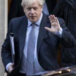 強生希望破滅 英國會議長拒再度表決脫歐協議