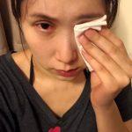 余苑綺癌症復發擴散到肺  李亞萍爆哭「請幫綺綺集氣」
