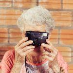全球退休制度 美國排名16 榜首是這國