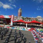 「台灣為獨立國」逾10萬人連署  藍綠都不支持