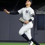 MLB/沙胖退休、賈納恐離隊 紐郵點名賈吉接「洋基精神領袖」