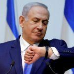 以色列總理整合失敗 組閣權交對手