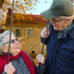 如何提高配偶社安福利