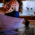 千禧一代為何陷入卡債危機?報告指這2個特點是關鍵