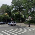 市交通局員工遭同事車撞 不治身亡
