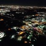 三龍捲風襲捲北德州 多校受損停課