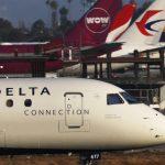 航班延誤7小時…僅9人搭機 通通升級頭等艙