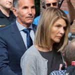 入名校弊案 11名家長被追加賄賂聯邦罪