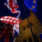 雖已厭煩 也不敢「硬脫」 歐盟「不太可能拒絕延期」
