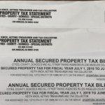 沒收到產業稅單?房子可能被侵吞轉賣了