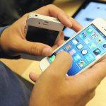 i5前舊機11月3日前不更新iOS GPS將失靈