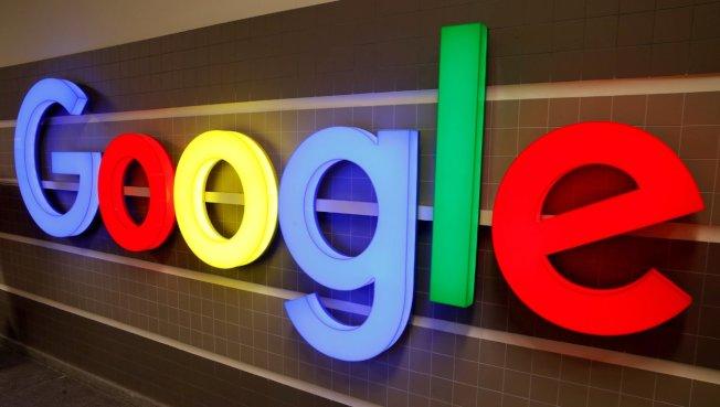 Google號稱在量子運算研究領域達成重大突破。 路透