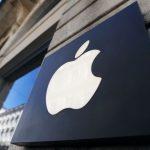 蘋果再添生力軍 明年推AR眼鏡