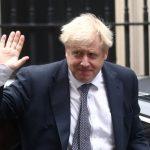 英國月底脫歐夢碎 提前大選成為下一個焦點