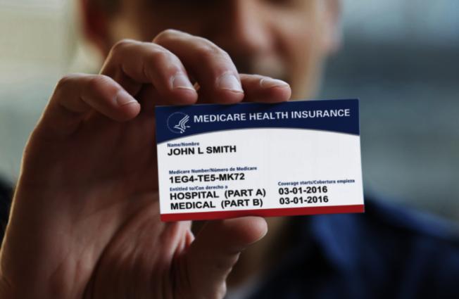 健保開放註冊論壇將於10月26日上午10時在世報大樓登場。(本報檔案照)