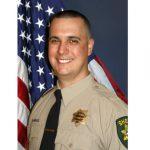大麻惹禍 艾爾杜拉多縣警中槍喪生